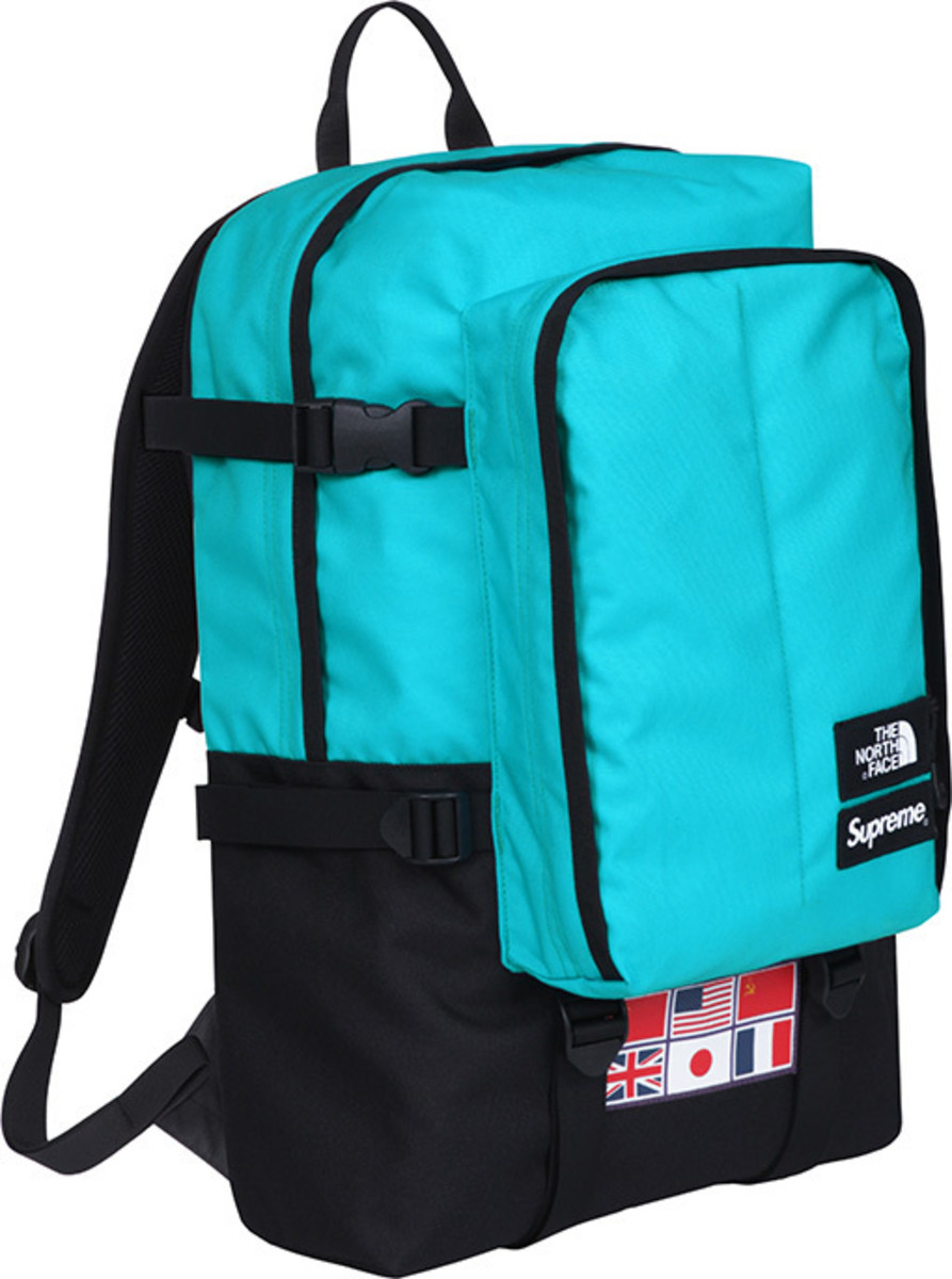 supreme-x-the-north-face-spring-summer-2014-collection-available-18