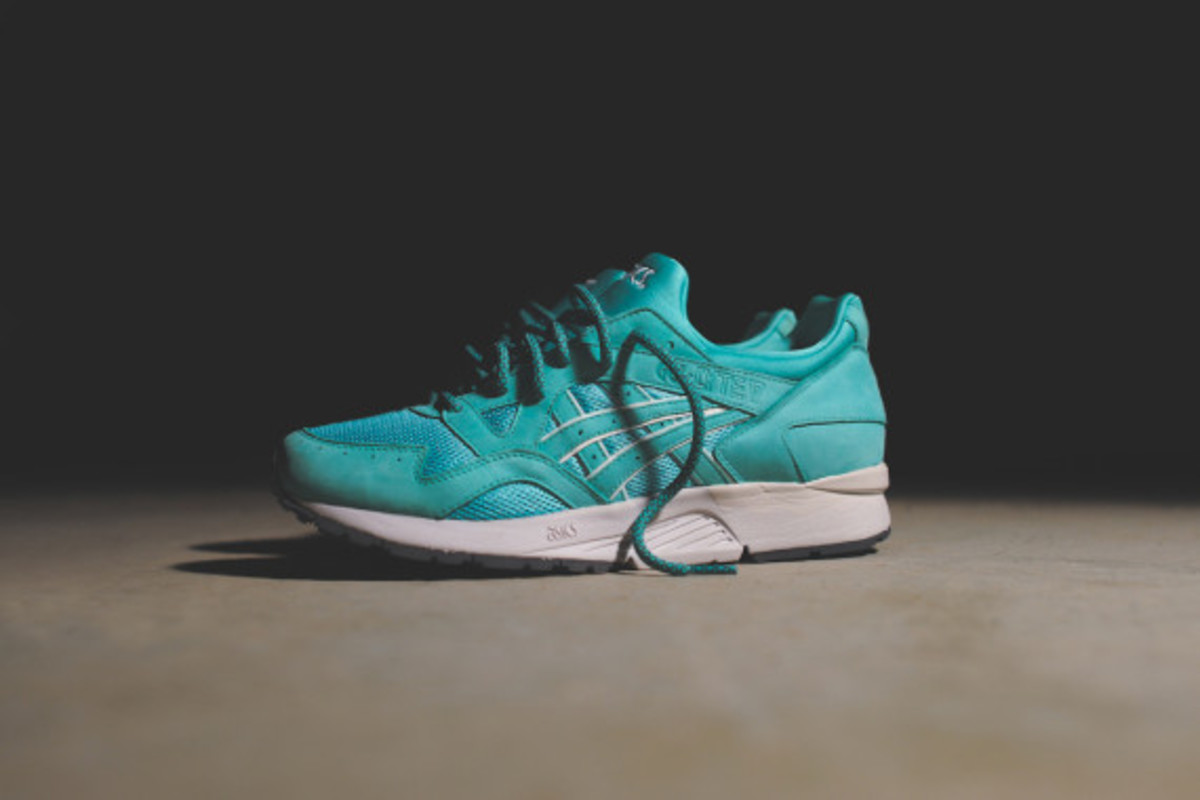 ronnie-fieg-asics-gel-lyte-v-cove-and-mint-leaf-release-info-08