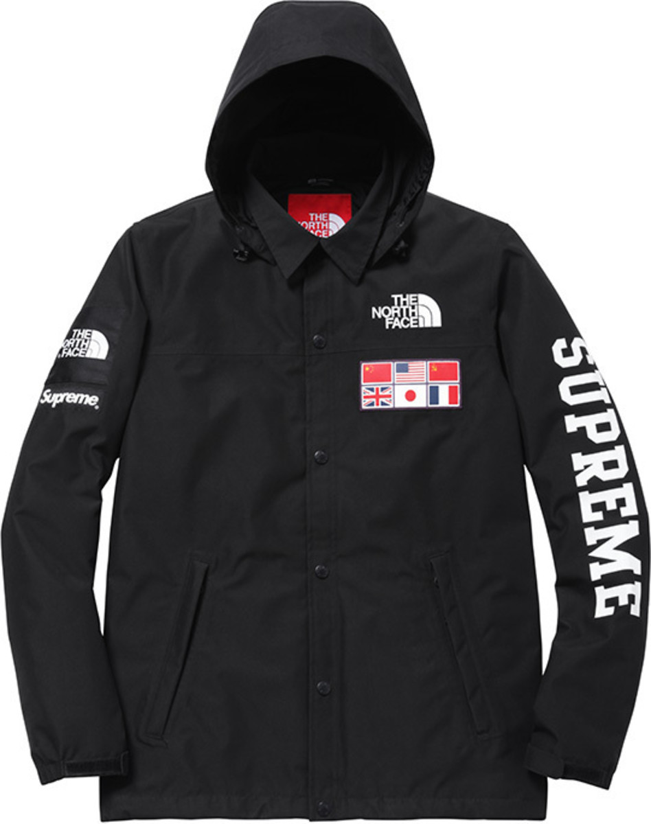 supreme-x-the-north-face-spring-summer-2014-collection-available-15