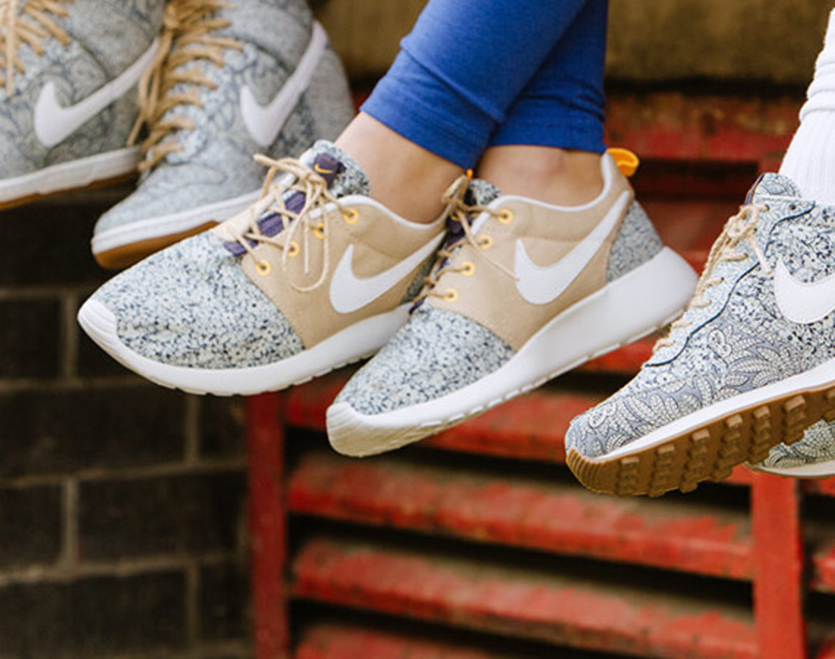 liberty-londong-nike-sportswear-summer-2014-collection-01