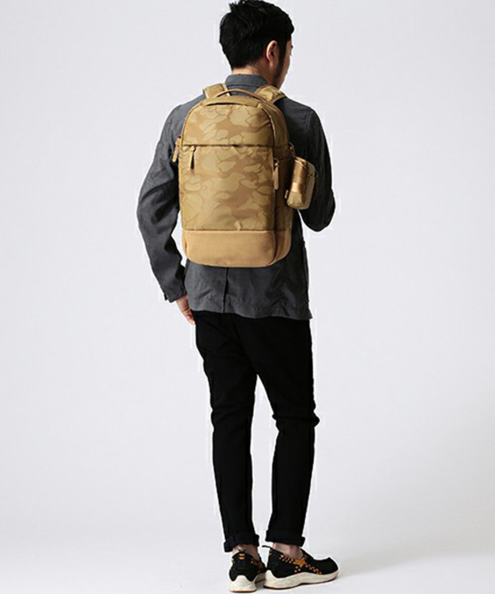 beams-incase-pack-3-available-now-13