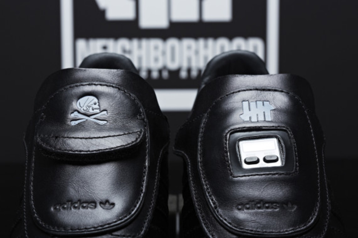 undefeated-neighborhood-adidas-consortium-micropacer-08