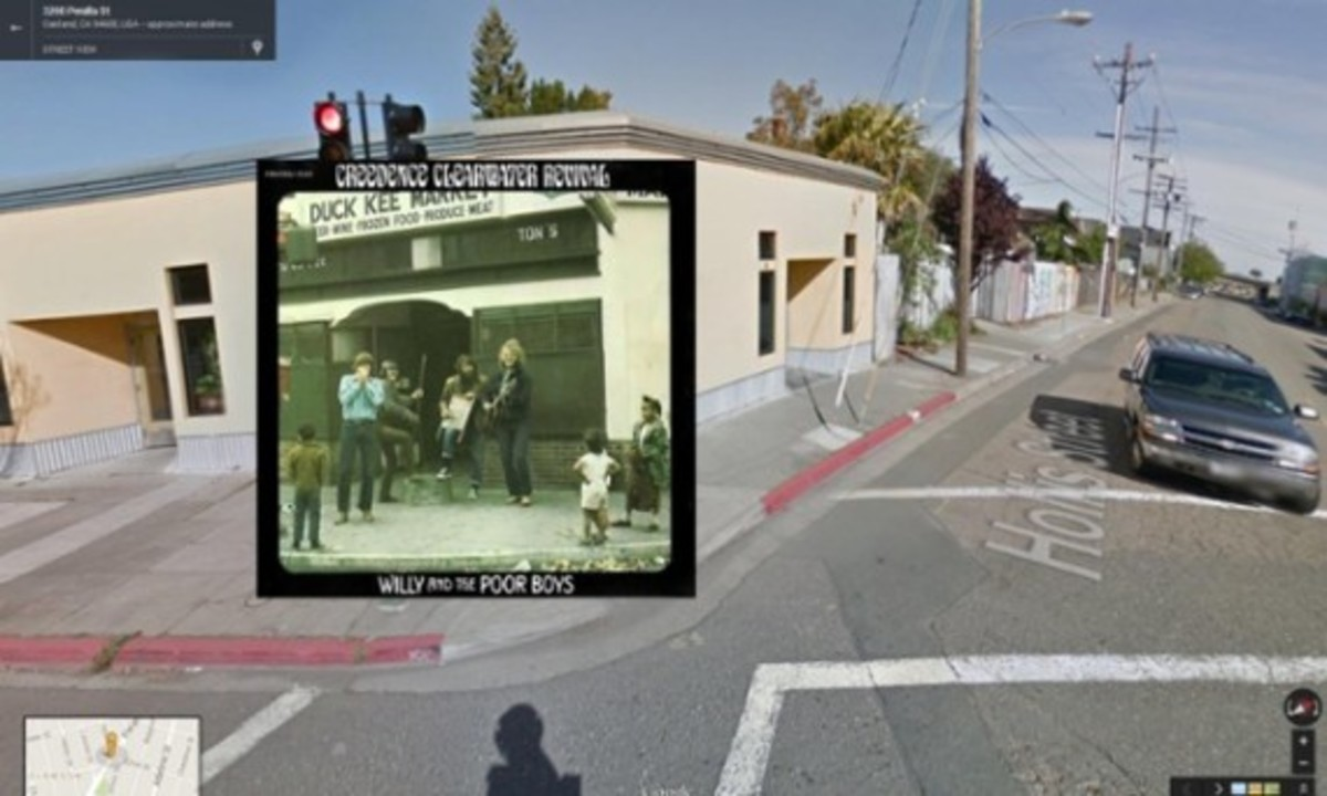 classic-music-album-covers-seen-through-google-street-view-12