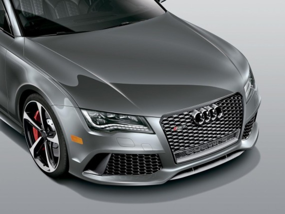 audi-rs7-dynamic-edition-04