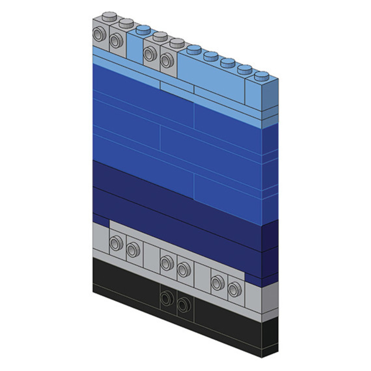 how-to-build-an-ipad-out-of-lego-09