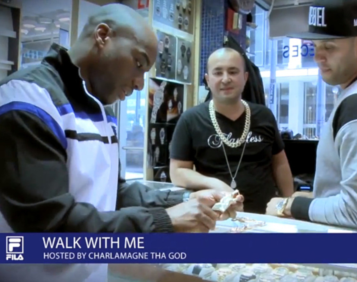 fila-presents-walk-with-me-episode-3-with-charlamagne-tha-god