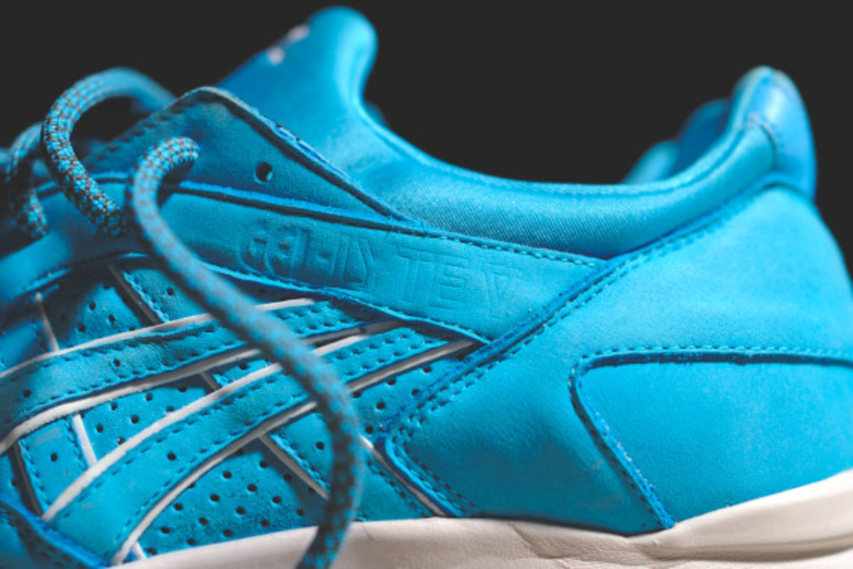 ronnie-fieg-asics-gel-lyte-v-cove-and-mint-leaf-release-info-03