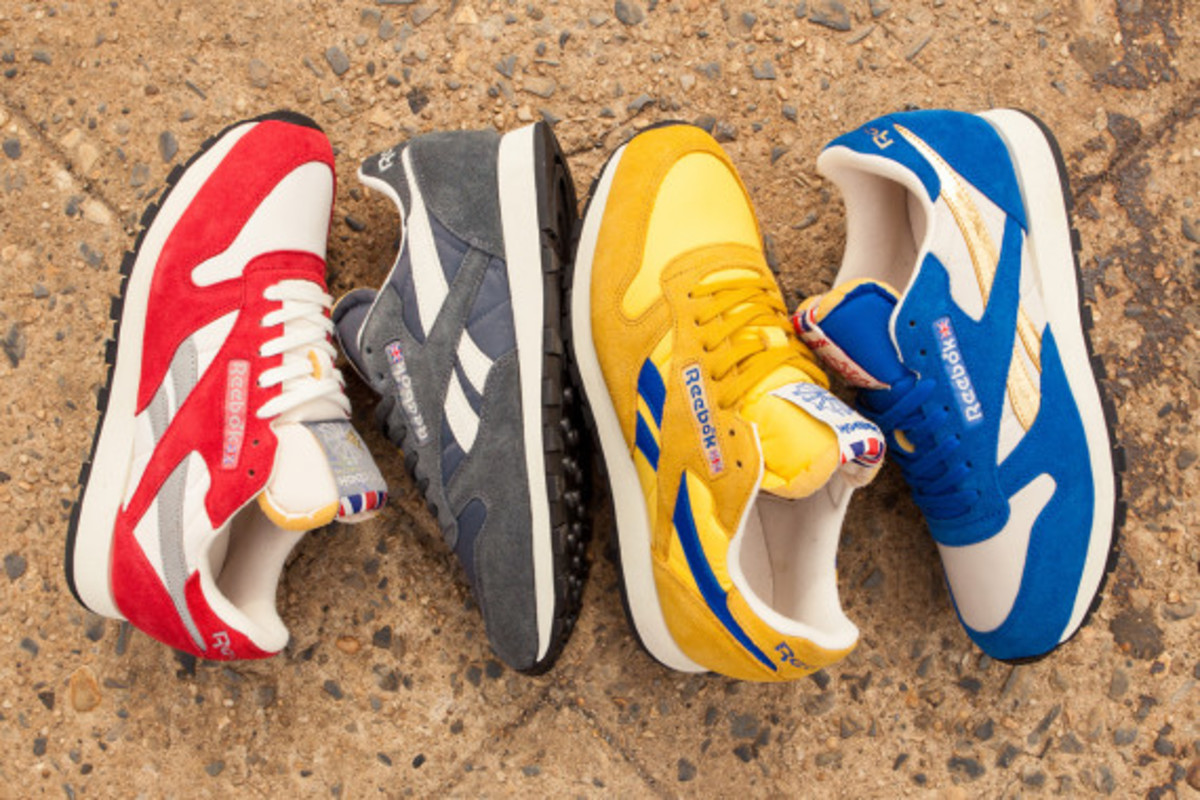 reebok-classic-leather-vintage-inspired-pack-04