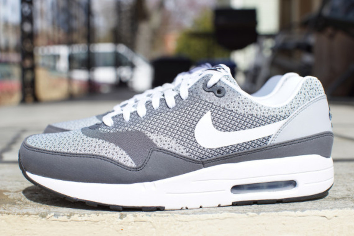 nike-air-max-1-spring-2014-jacquard-collection-02