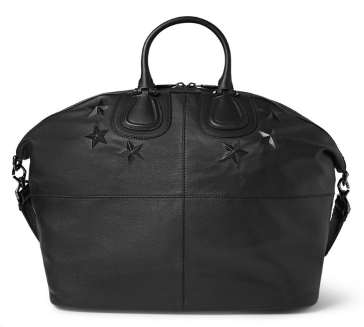 givenchy-star-embossed-leather-nightingale-tote-05