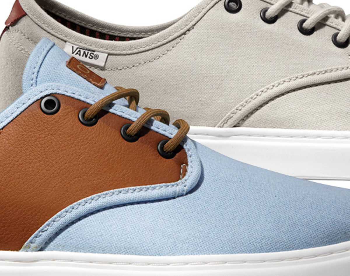vans-otw-collection-oxford-ludlow-pack-01