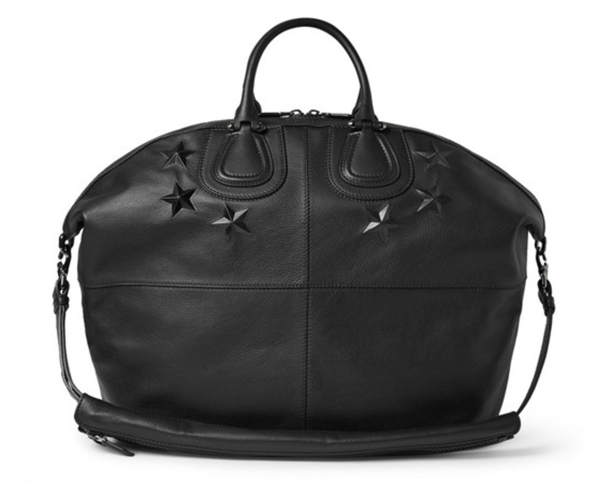 givenchy-star-embossed-leather-nightingale-tote-01