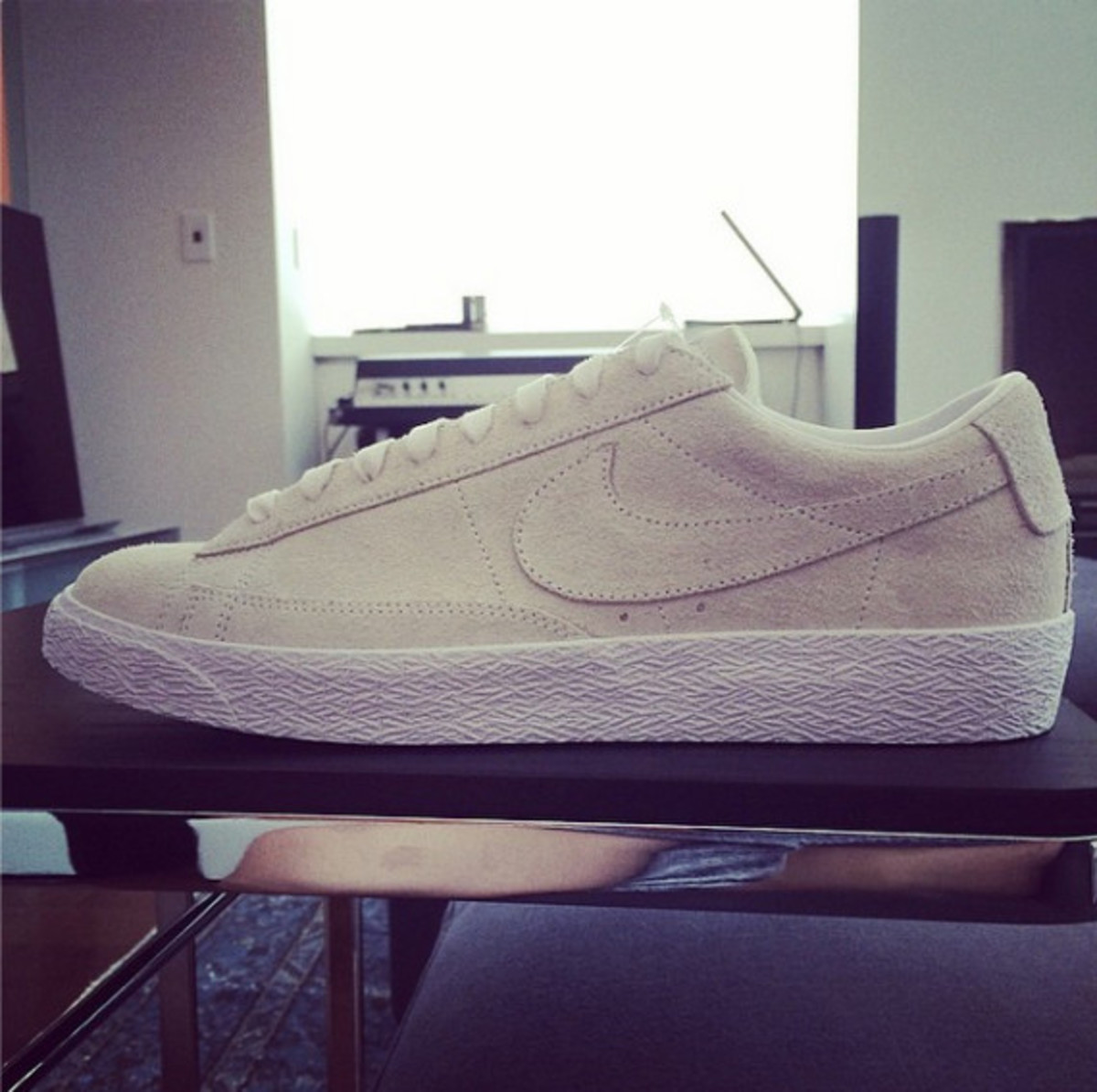 fragment-design-nike-blazer-low-sp-for-the-pool-aoyama-05