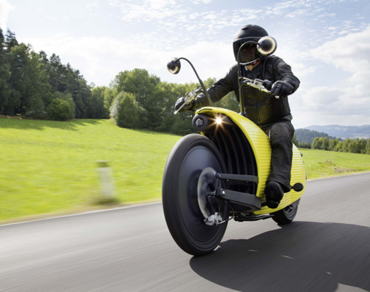 johammer-j1-electric-motorcycle-01