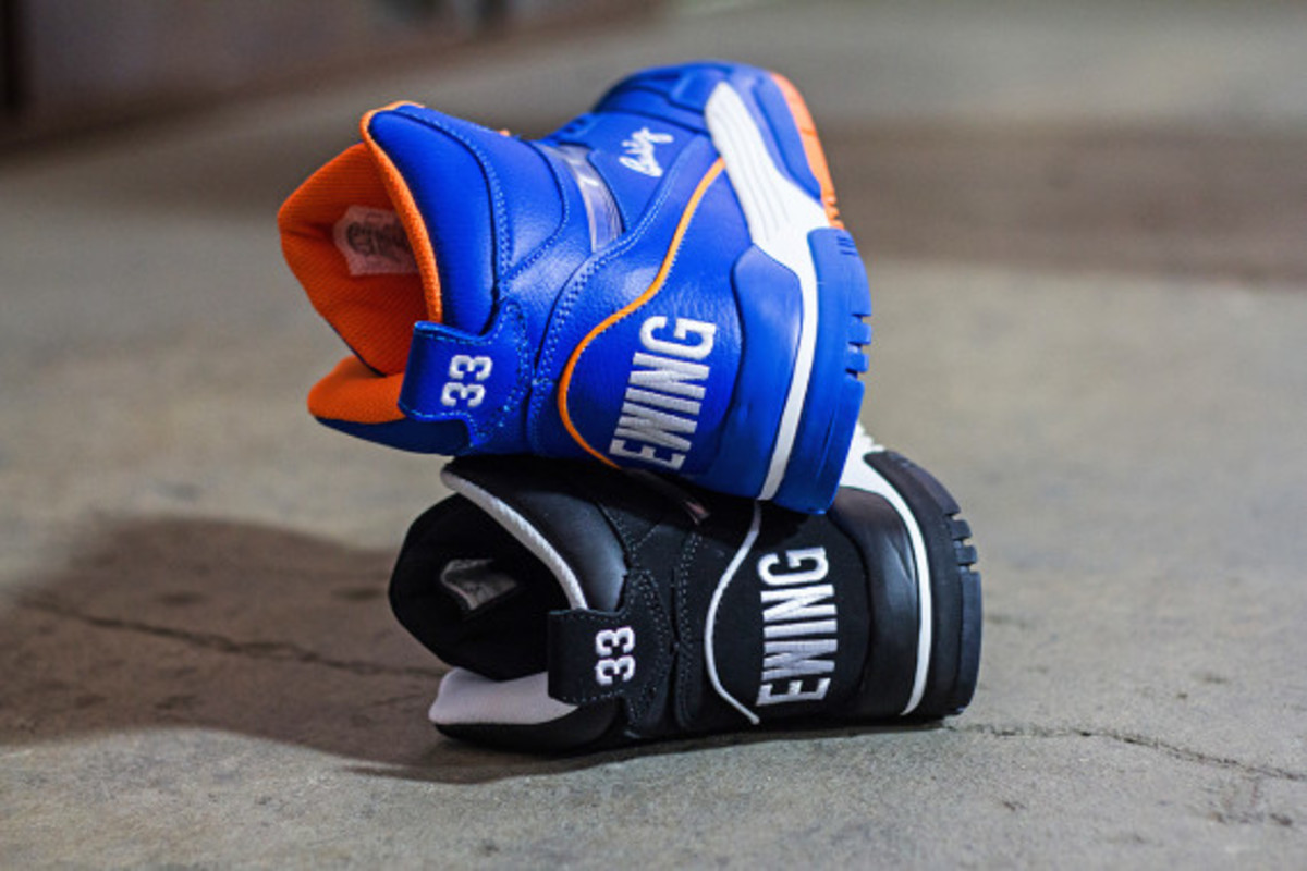 ewing-athletics-center-hi-rivalry-pack-04