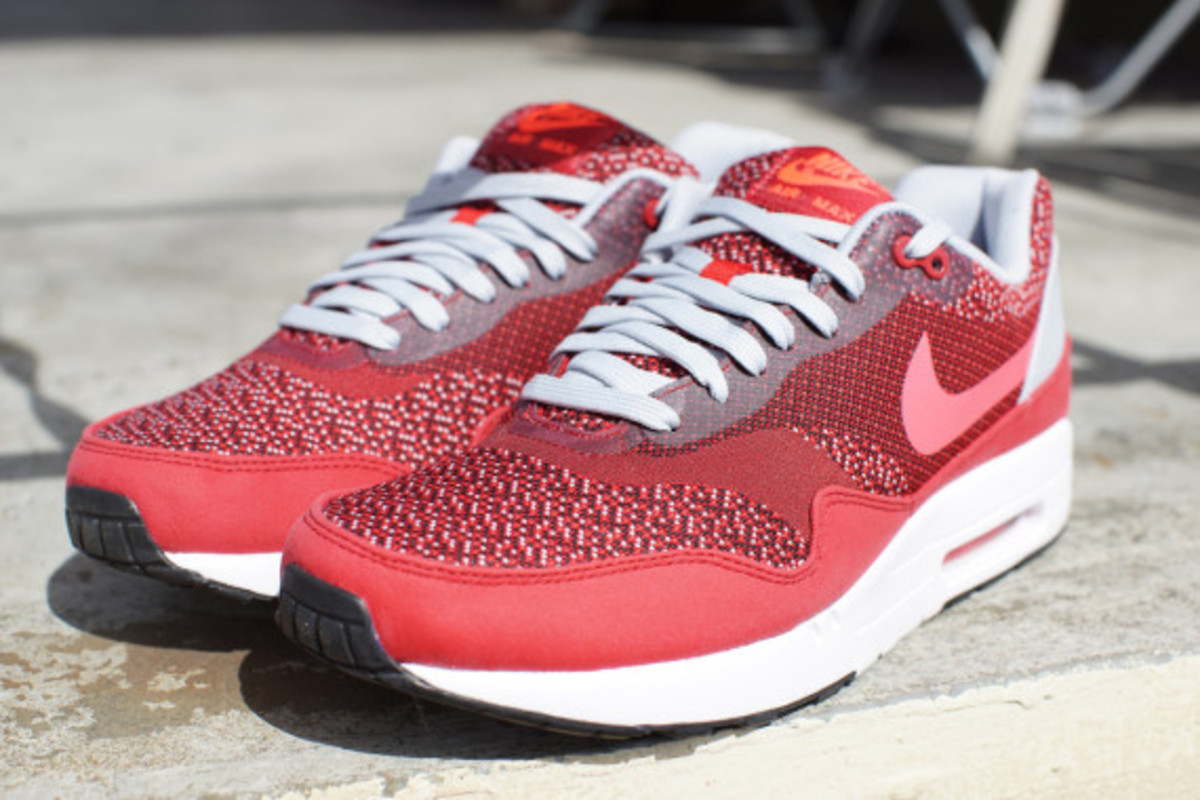 nike-air-max-1-spring-2014-jacquard-collection-09