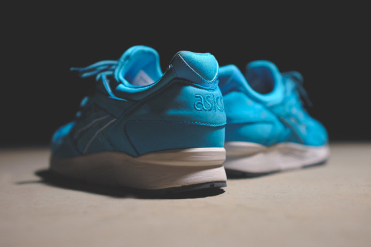 ronnie-fieg-asics-gel-lyte-v-cove-and-mint-leaf-release-info-07