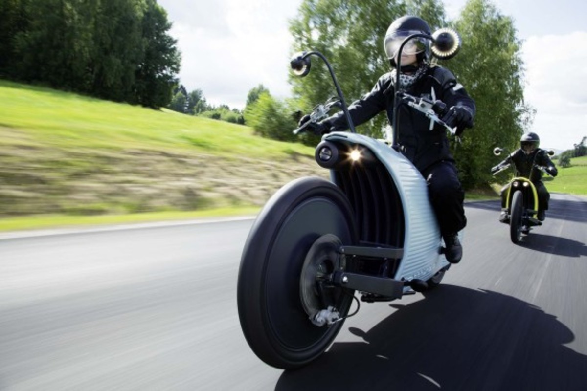 johammer-j1-electric-motorcycle-02