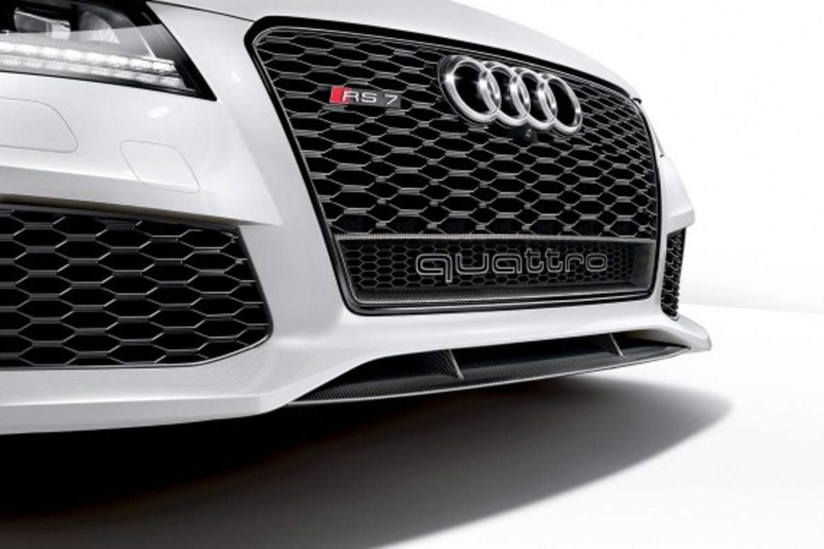 audi-rs7-dynamic-edition-07