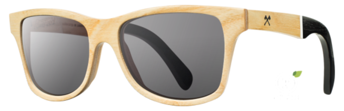 louisville-slugger-x-shwood-ash-wood-eyewear-collection-09