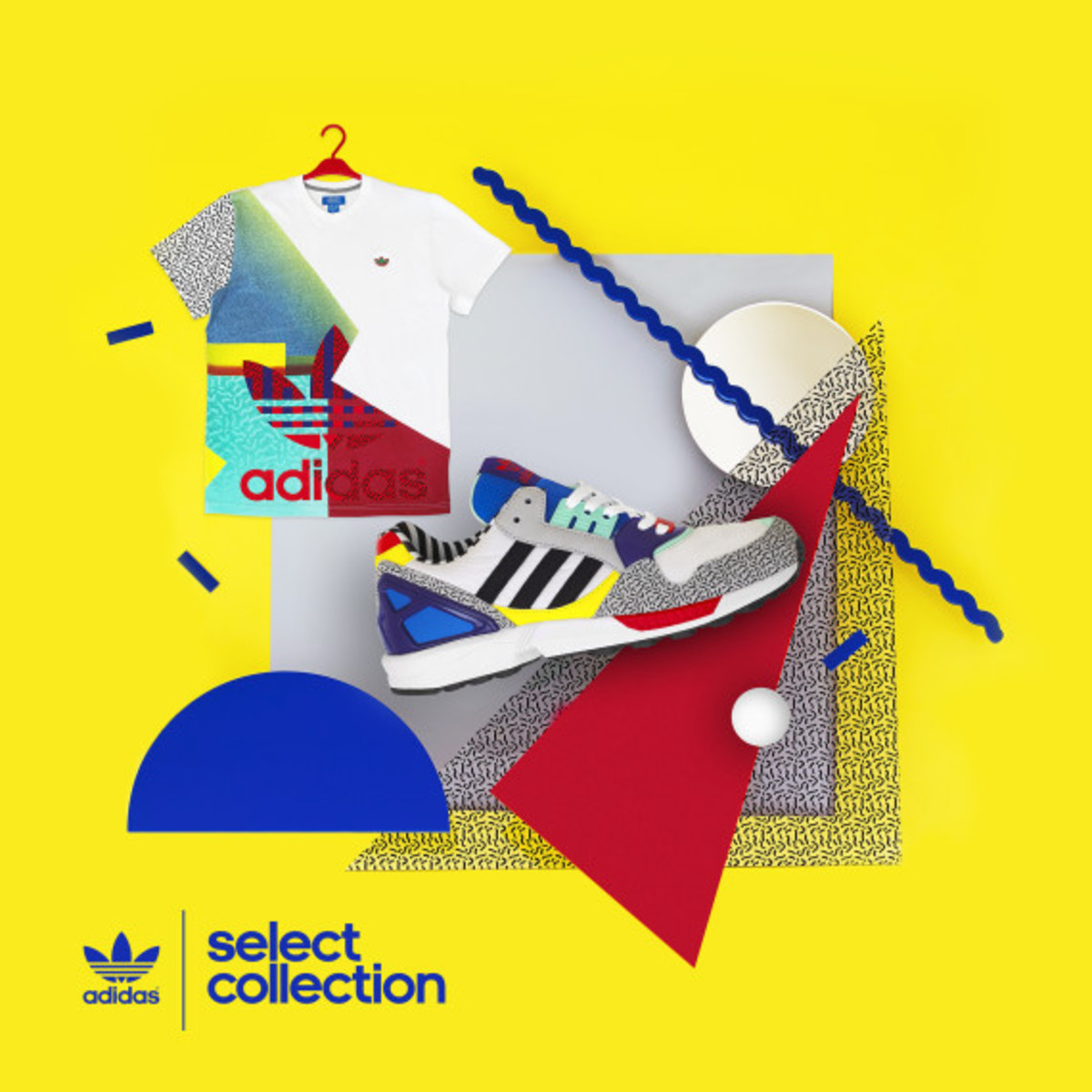 adidas-originals-select-collection-size-uk-exclusive-05