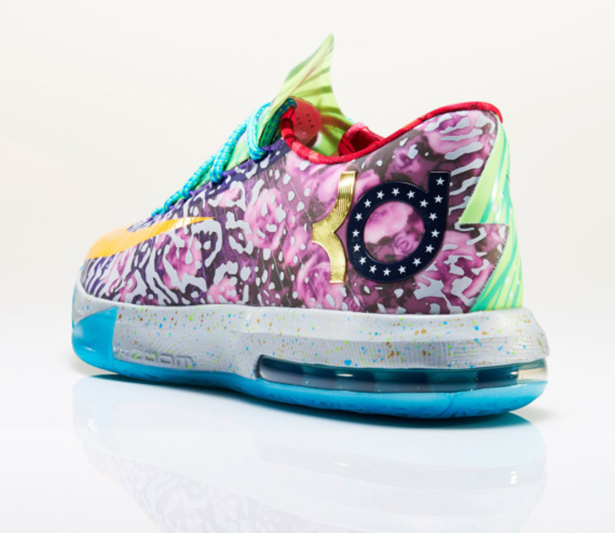 nike-what-the-kd-6-c