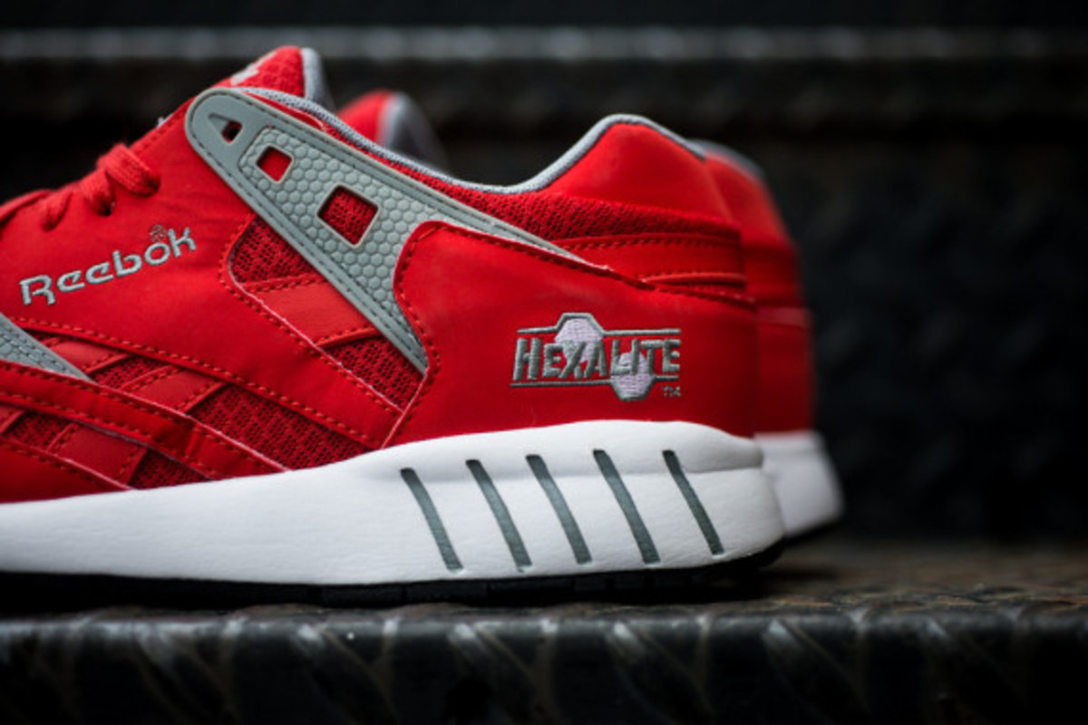 reebok-sole-trainer-china-red-08