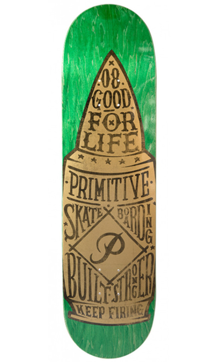 primitive-introduces-first-skateboard-collection-10