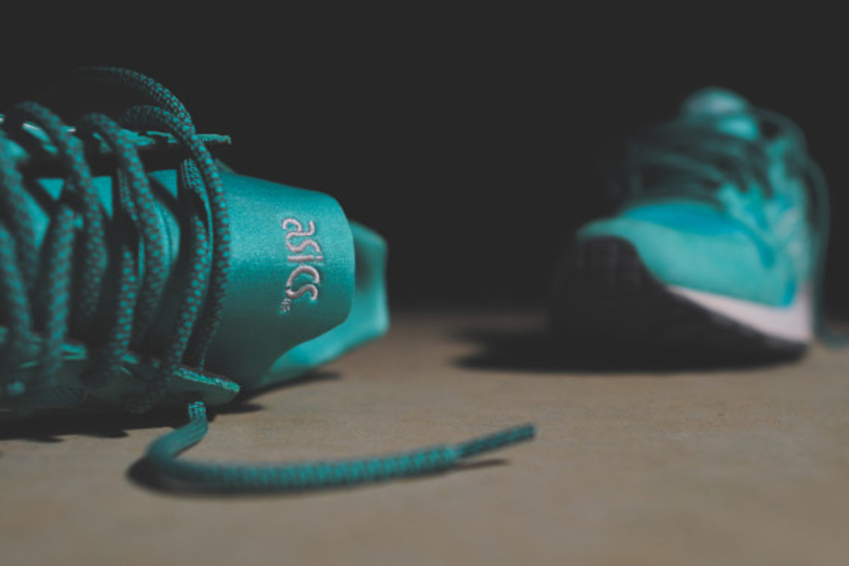 ronnie-fieg-asics-gel-lyte-v-cove-and-mint-leaf-release-info-13