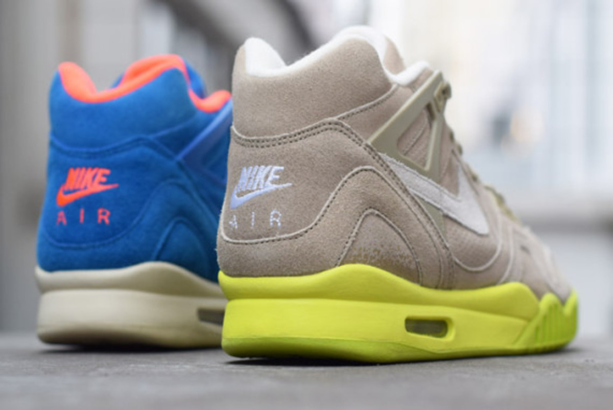 nike-air-tech-challenge-ii-suede-pack-06