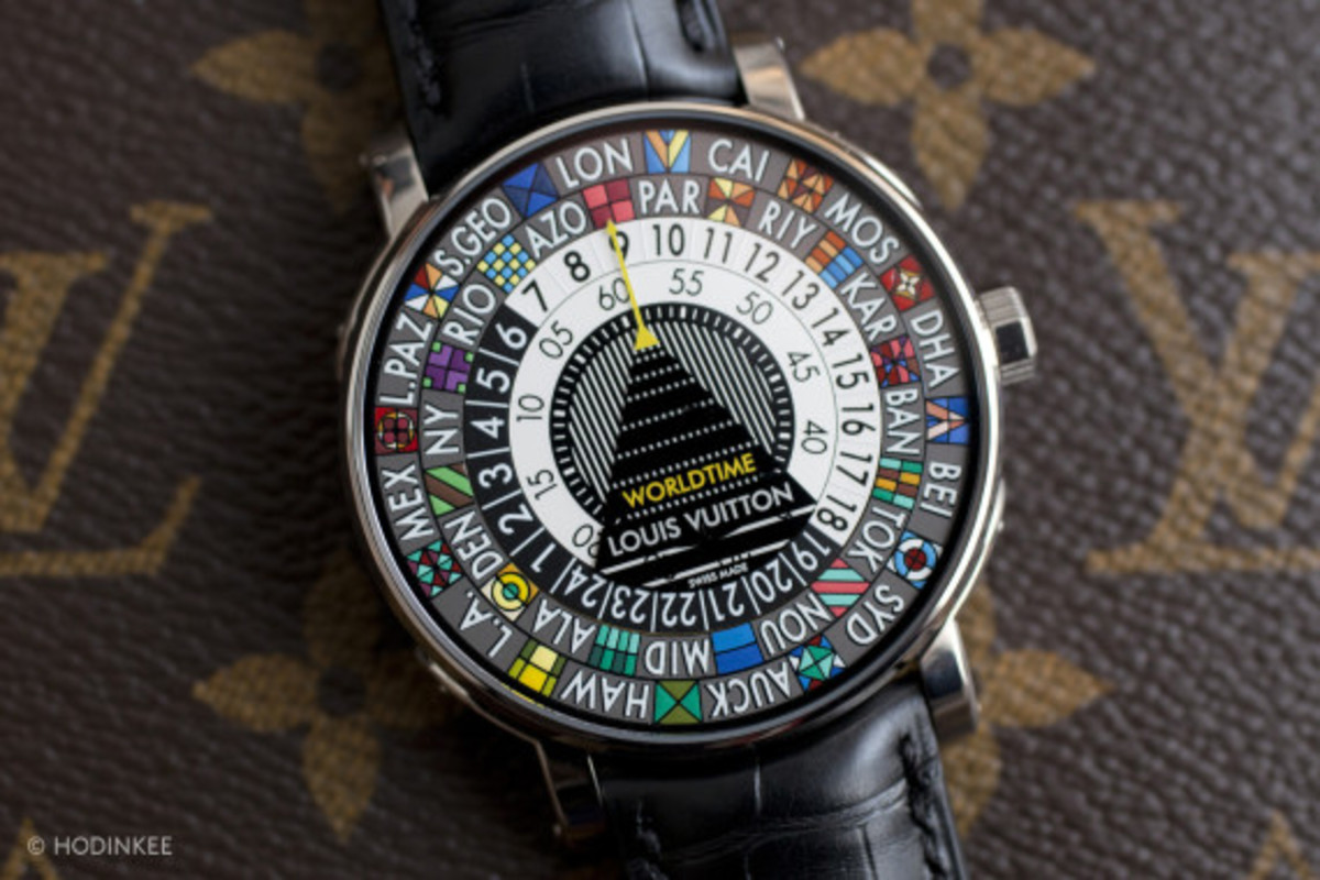 louis-vuitton-escale-worldtime-03