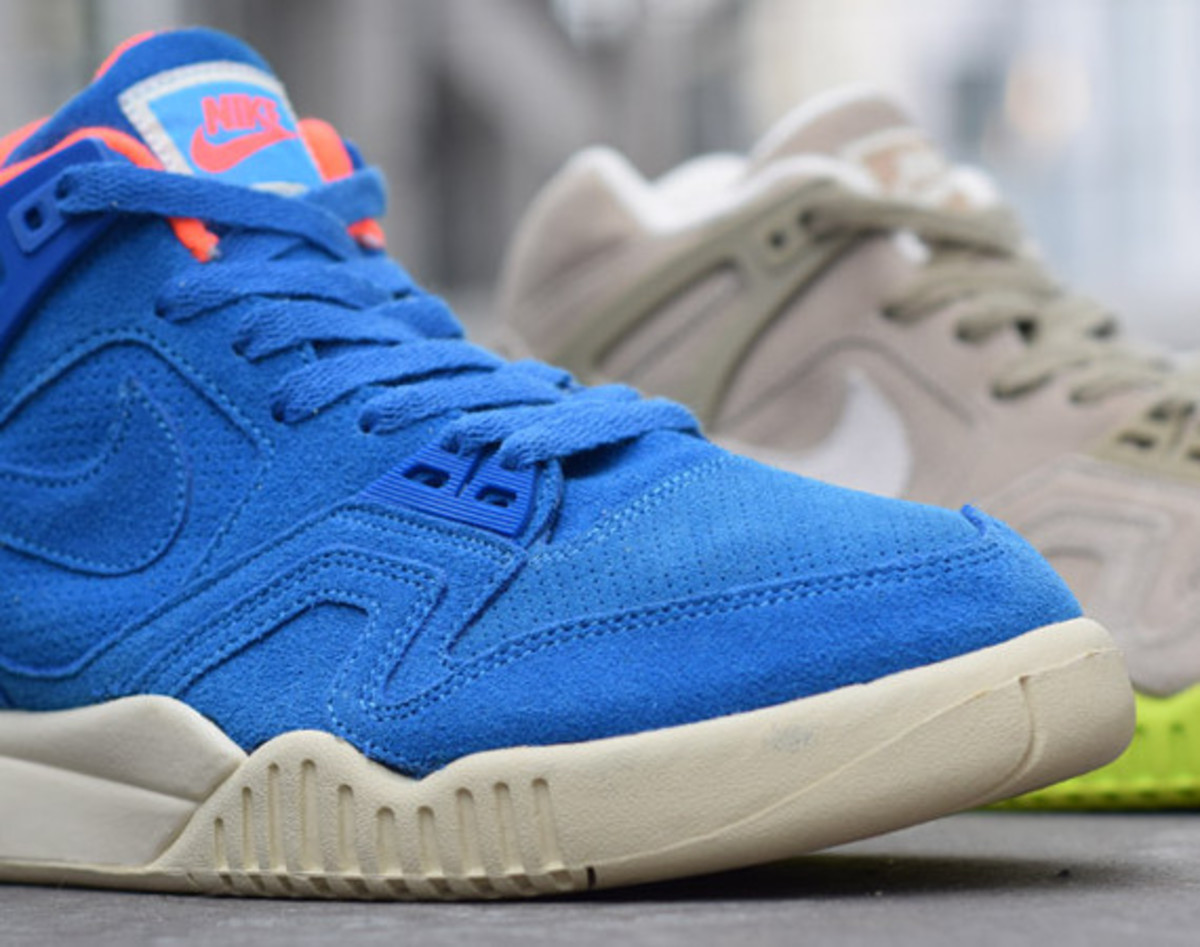 nike-air-tech-challenge-ii-suede-pack-01