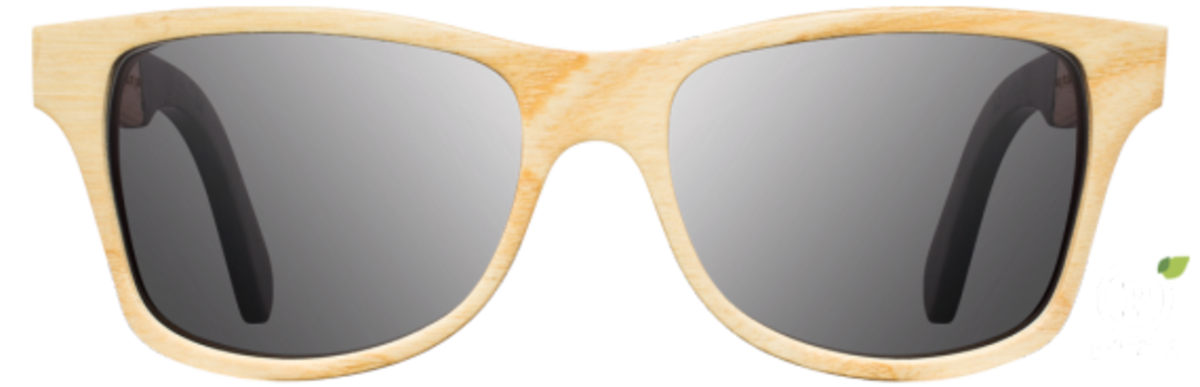 louisville-slugger-x-shwood-ash-wood-eyewear-collection-08