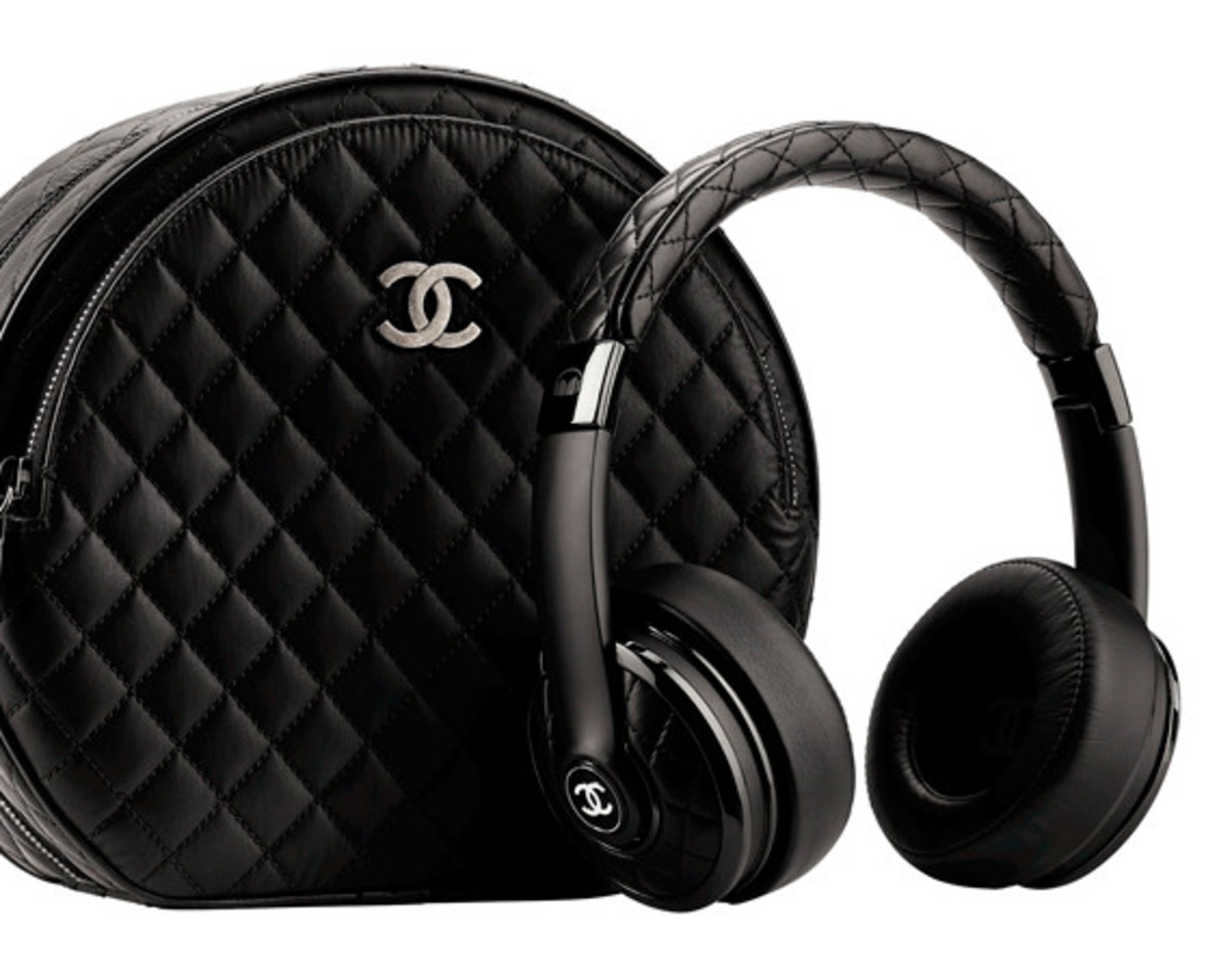 chanel-monster-headphones-new-images-01