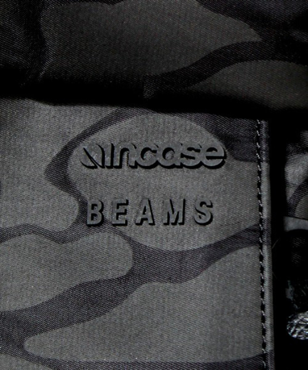 beams-incase-pack-3-available-now-11