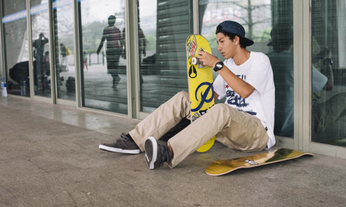 primitive-introduces-first-skateboard-collection-17