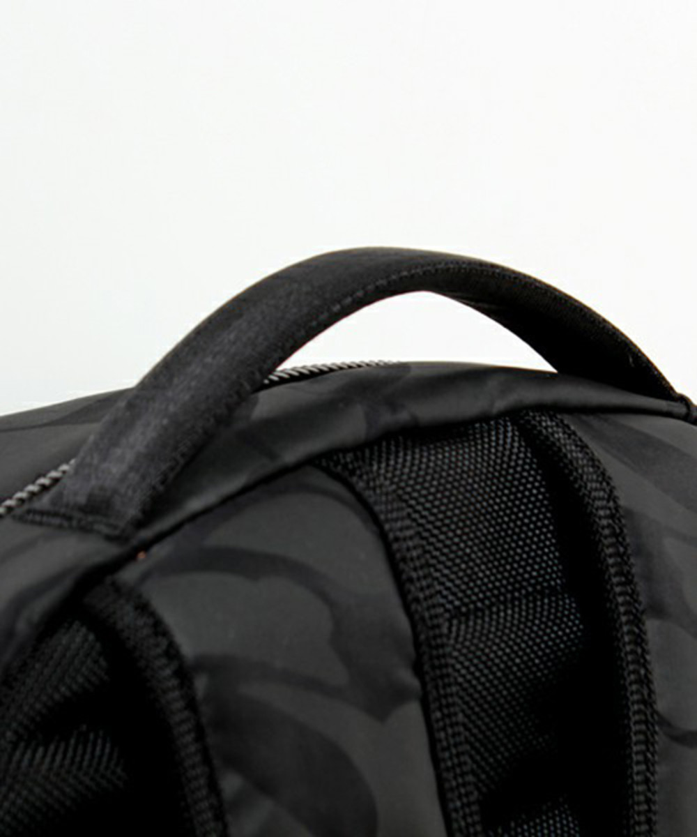 beams-incase-pack-3-available-now-05