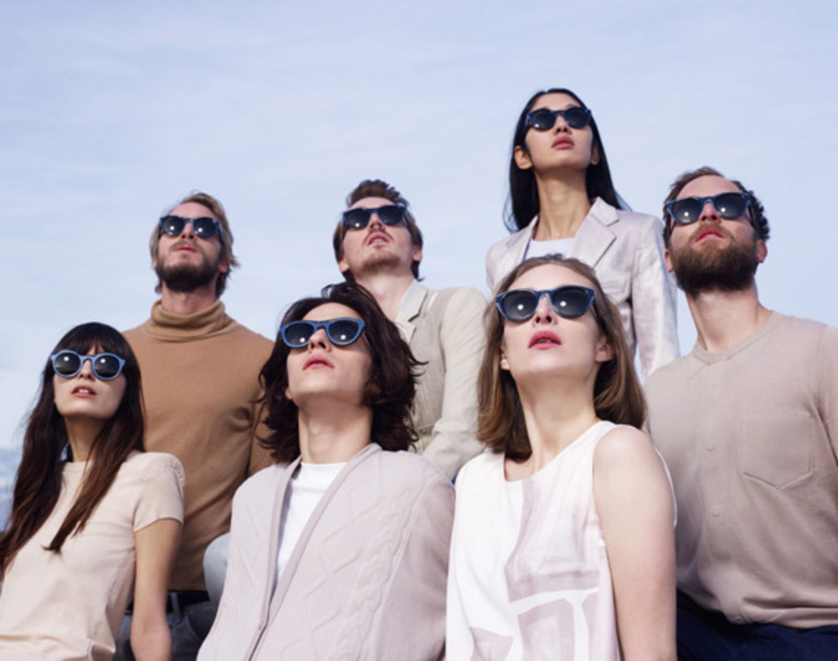 mykita-maison-martin-margiela-sunglasses-collection-01