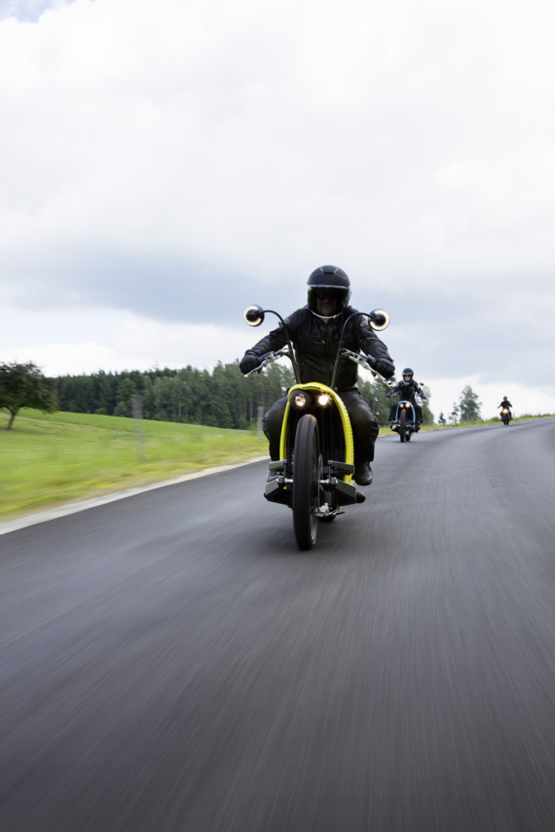 johammer-j1-electric-motorcycle-03