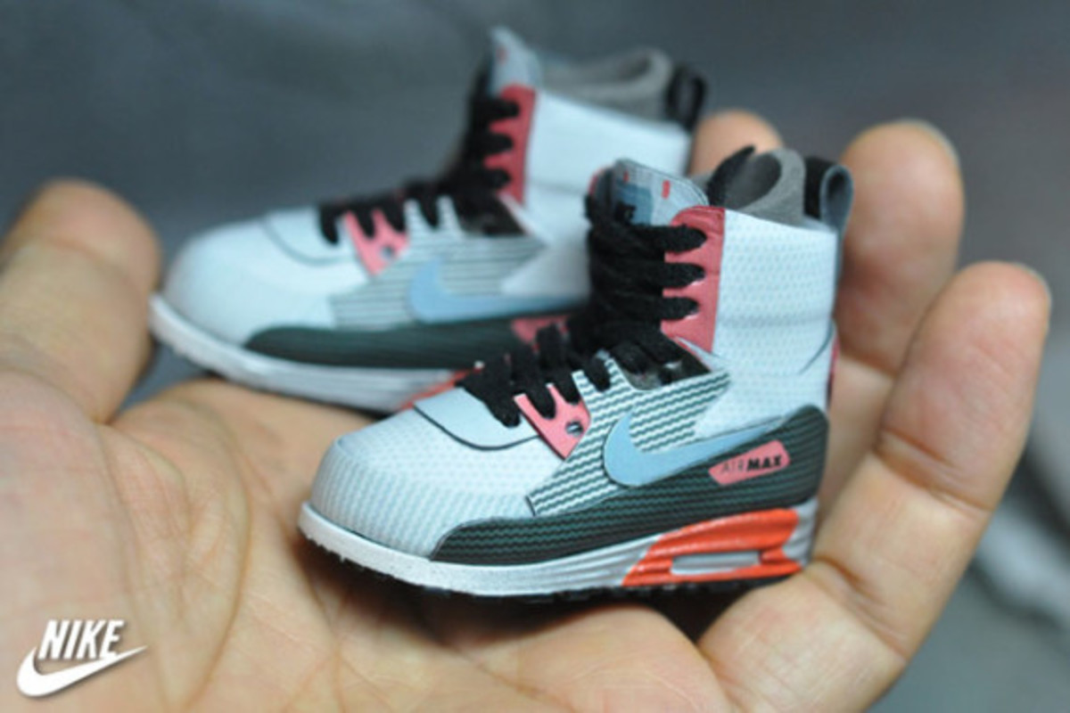nike-air-max-day-tribute-by-coolrain-13