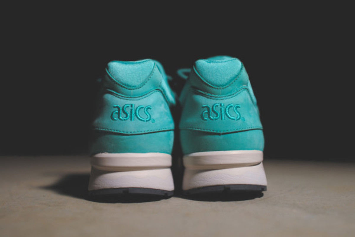 ronnie-fieg-asics-gel-lyte-v-cove-and-mint-leaf-release-info-11