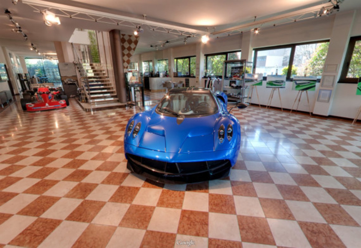 tour-the-pagani-modenese-atelier-headquarters-with-google-maps-02