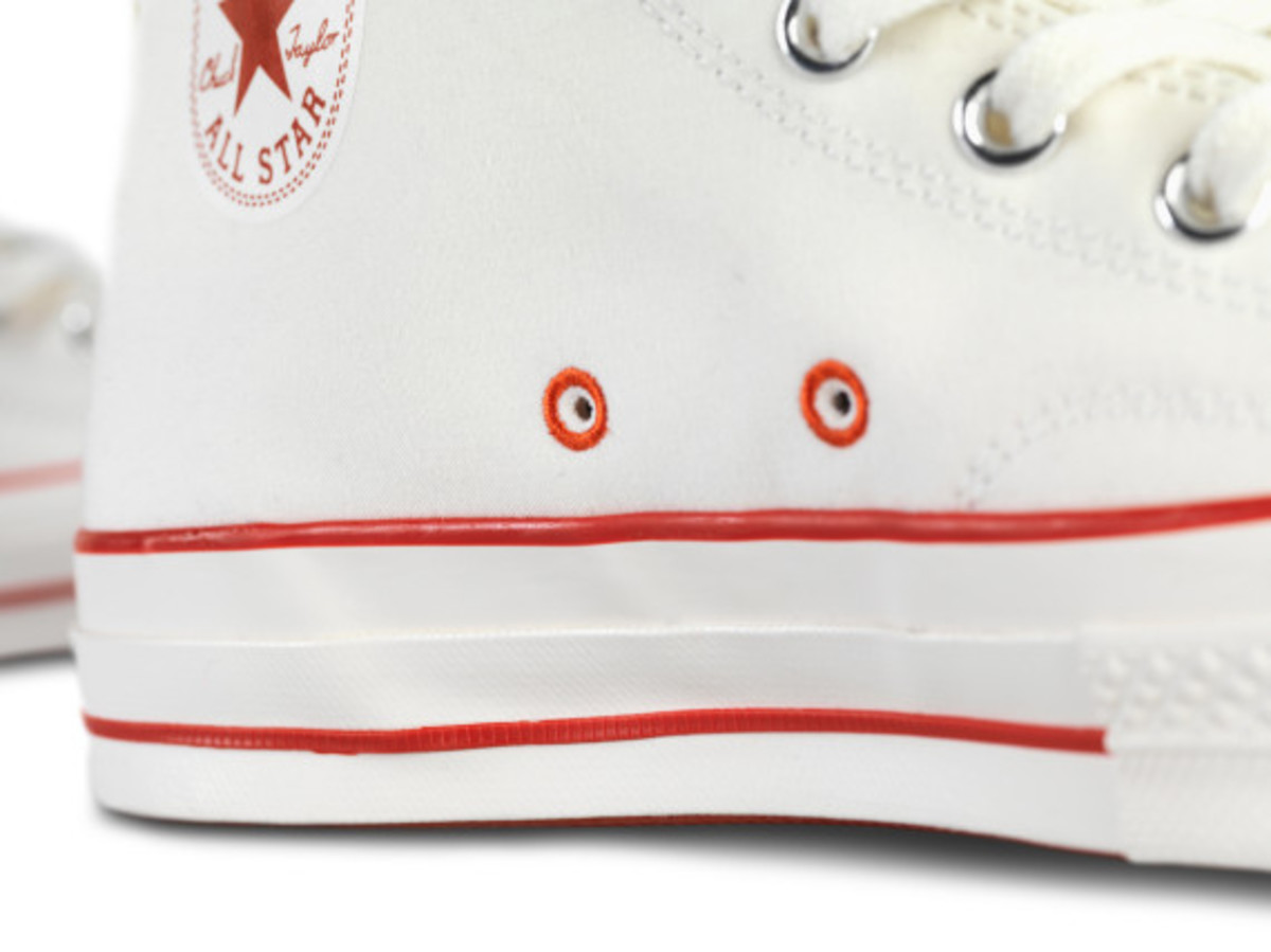 nigel-cabourn-converse-all-star-chuck-taylor-70s-unveiled-05