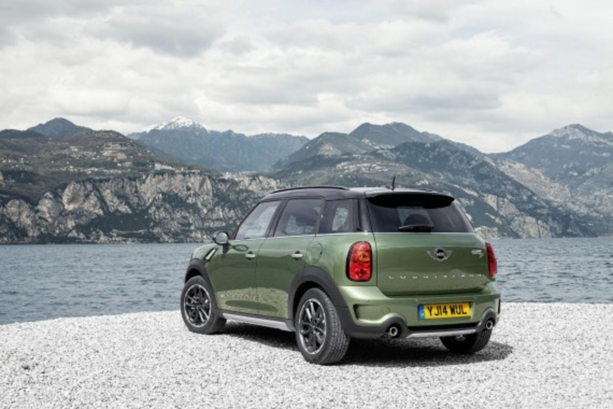2015-mini-countryman-06