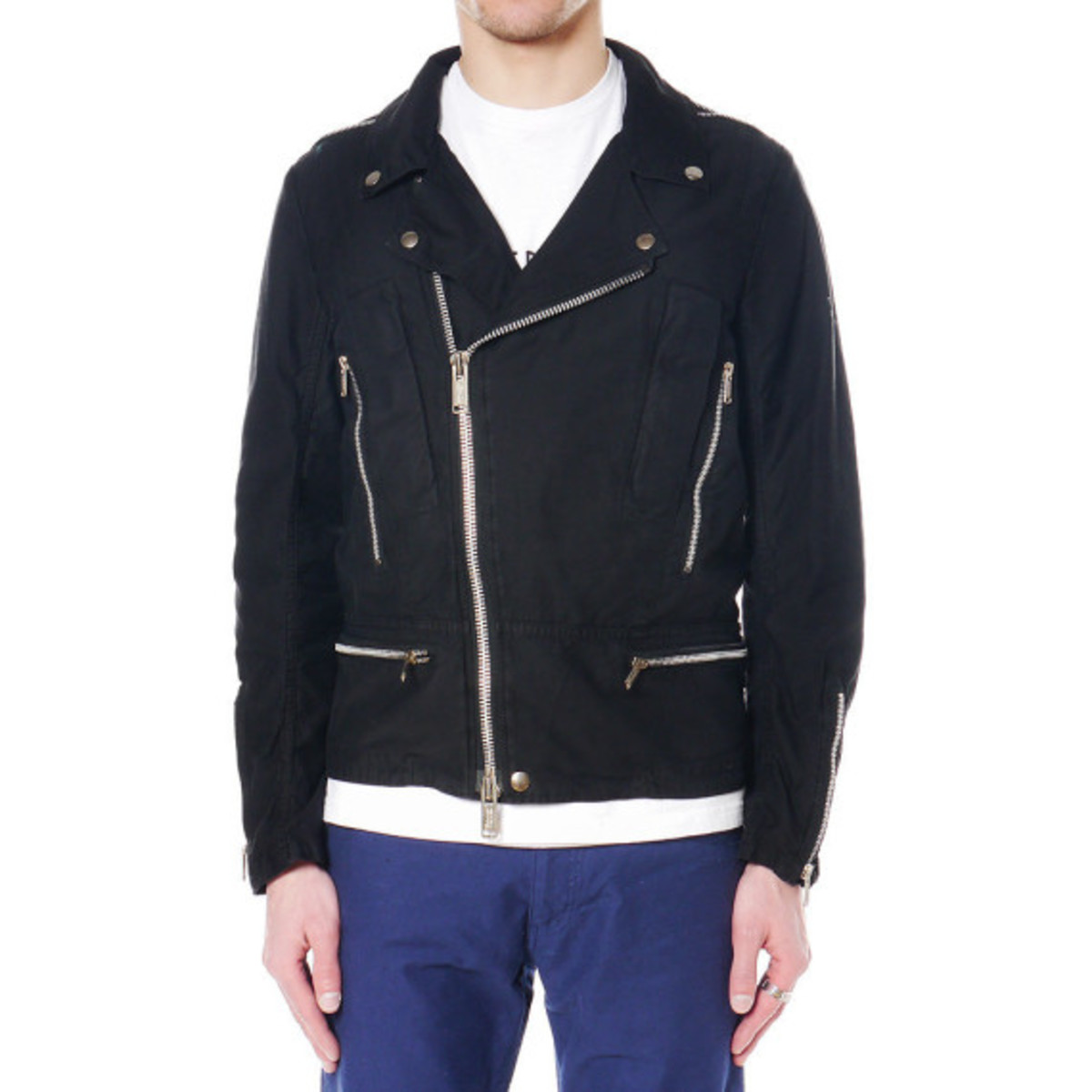 undercover-m4201-2-jacket-02