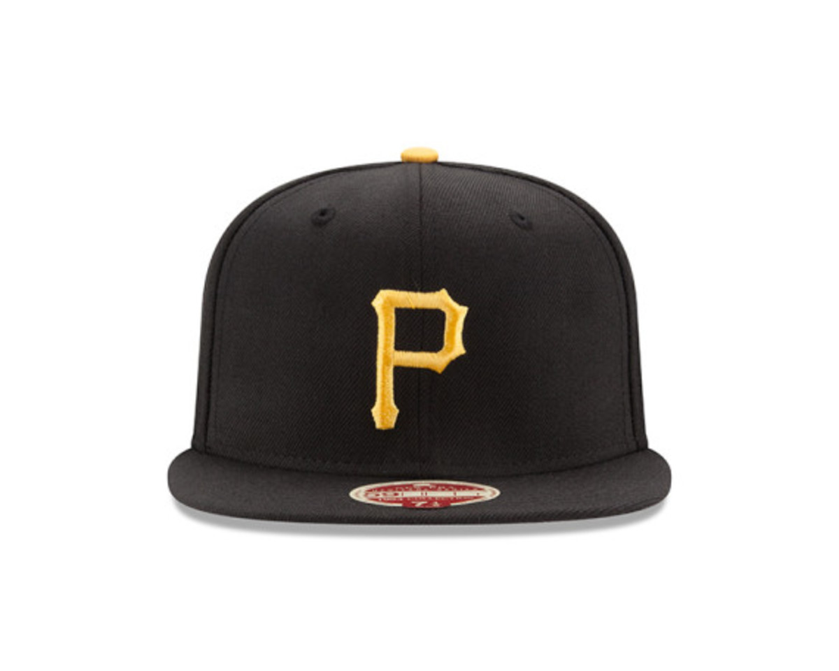 80008501_59FIFTY_93COLLECTION_PITPIR_OTC_F