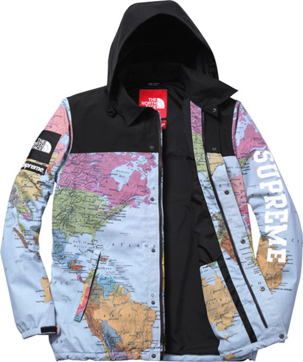 supreme-x-the-north-face-spring-summer-2014-collection-available-08