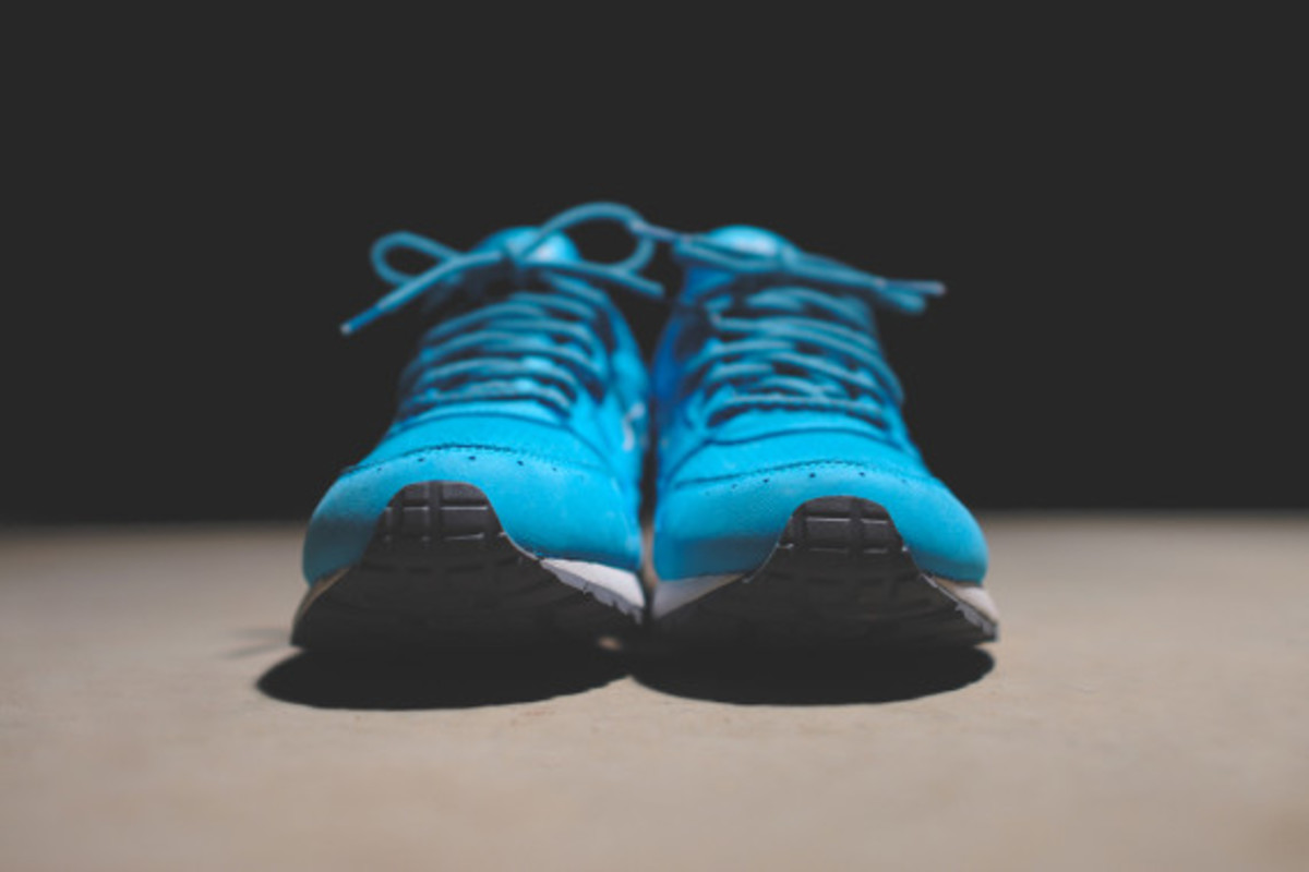 ronnie-fieg-asics-gel-lyte-v-cove-and-mint-leaf-release-info-05
