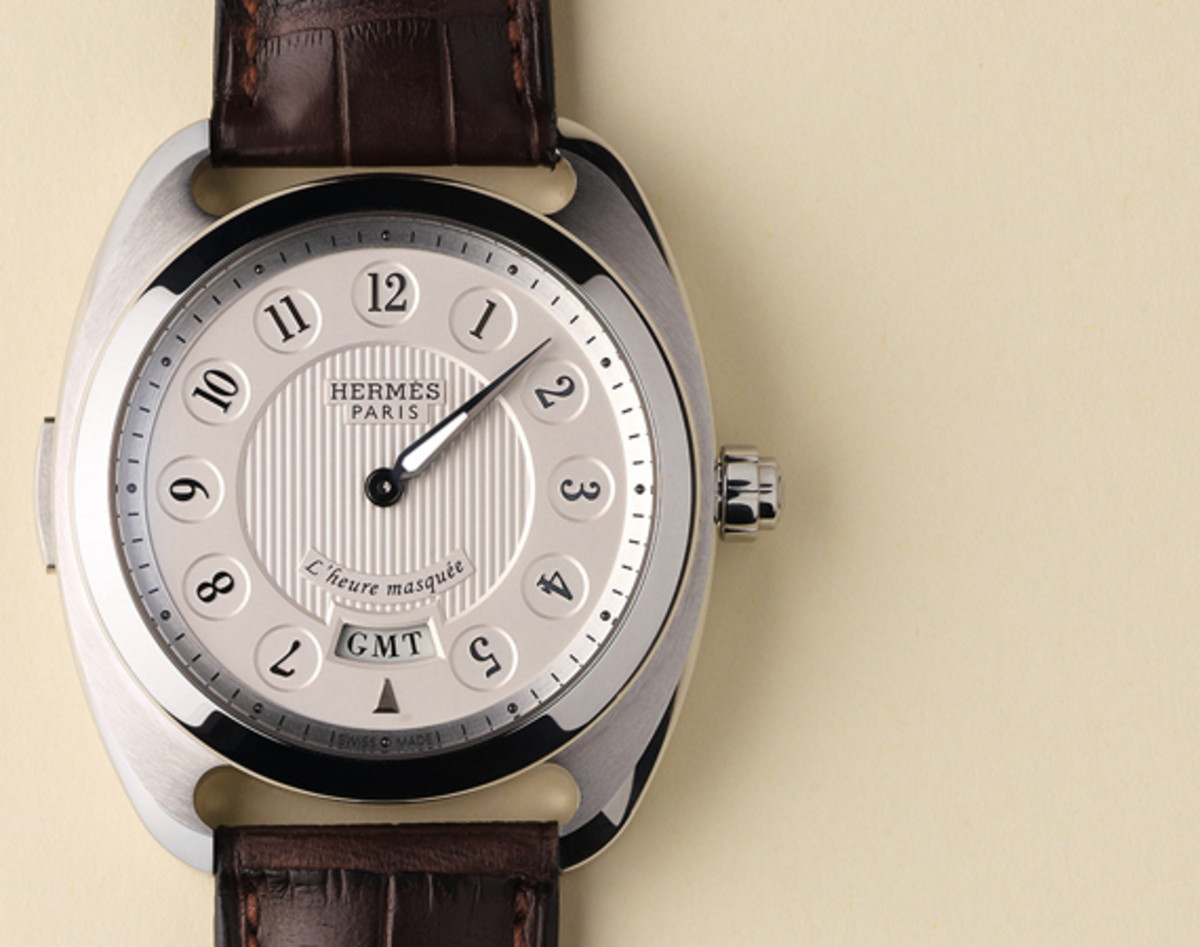 hermes-dressage-lheure-masquee-watch-01