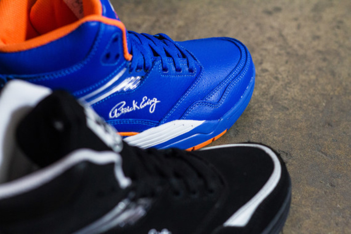 ewing-athletics-center-hi-rivalry-pack-03